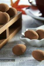Beryl's Tiramisu Almond White Chocolate