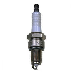 Spark Plug   DENSO   3212
