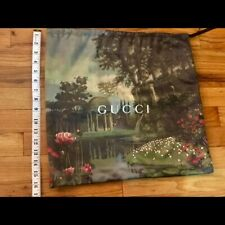 Looking For Designer Items Such As Dust Bags, Zippers Materials.. (Gucci, Dior.)