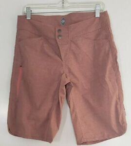 Men's Club Ride Bicylce Shorts Med