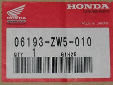 HONDA MARINE Impeller Kit 06193-ZW5-010