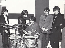 Procol Harum Original Vintage 1967