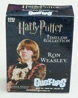 Harry Potter. RON WEASLEY Bust-Ups. Micro-bust model. Gentle Giant