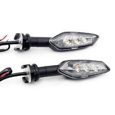 LED Turn Signal Light YAMAHA YZF R1 R3 R6 R25 WR250R WR250X V-MAX 1700 XTZ1200