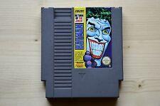 NES-Batman: return of the joker pour NINTENDO NES