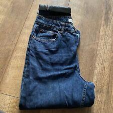 Jeans Blue Comfy Original Like Denim