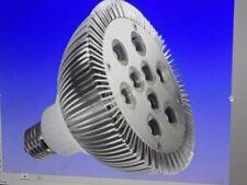 Par38-9B Led Pearl Light Bulb 120V E27 27W