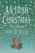 NEW - An Irish Christmas: Stories (Keane, John B.) by Keane, John B.