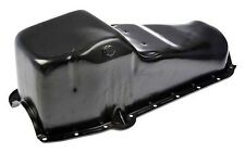 New Dorman Engine Oil Pan / FOR 67-79 CHEVROLET CAMARO 264-104