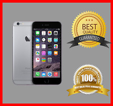 Apple iPhone 6S Cracked broken Screen Phone Repair Service - Glass Only