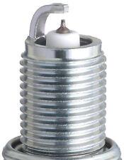 Spark Plug-VIN: Z NGK 5693