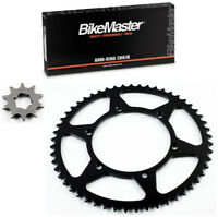 JT 520 O-Ring Chain 10-53 T Sprocket Kit 70-5565 For Kawasaki KDX200 KX250