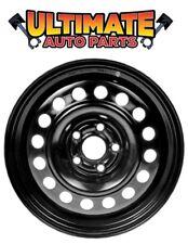 "Wheel 15"" Steel for 03-08 Toyota Corolla"