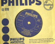 The New Seekers UK Philips 6006 125 Never Ending Song