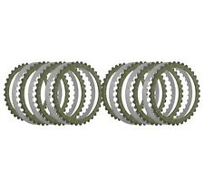 Twin Power BT 11TP Replacement Clutch Kit OE Harley Big Twin 91-20