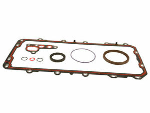 Engine Gasket Set 3BWV23 for Mercury Cougar Grand Marquis 1992 1993 1994 1995