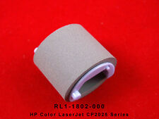 HP Color LaserJet CP2025 HP M2320 Pickup Roller (Tray-1) RL1-1802 OEM Quality