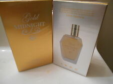 Gold midnight Perfume Inspired By Paco Rabanne  Brand New Fast Shipping
