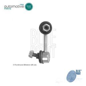 Front Rod/Strut Stabiliser ADT38502 For TOYOTA AVENSIS (_T22_), AVENSIS