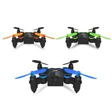 0901HS HELIWAY WiFi FPV Drone