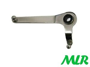 PEUGEOT 205 309 GTI 1.6 1.9 QUICKSHIFT GEAR LEVER / LINKAGE MT