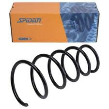 SPIDAN 85811 Coilover for Suzuki