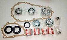 Suzuki Sierra Samurai Drover Sj413 Transfer Case Needle Bearing Seal Rebuild Kit
