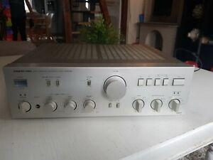 Onkyo Integra A-8017 Verstärker