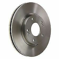 Genuine Kia Sportage 2004-2010 Rear Brake Discs