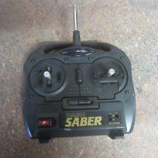 Sanwa Dash Saber 27Mhz Remote Controller (N9)
