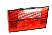 92-95 BMW E34 525i 530i Touring Wagon Right Inner Tail Light Lamp ULO New