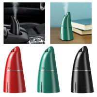 Portable Air Humidificateur Aroma Diffuseur 200ml Purificateur D'air pour