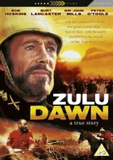 Zulu Dawn [DVD][Region 2]