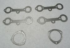 66 67 68 69 70 71 72 73 Suburban GMC OBX Graphite Gasket For Header & Downpipe