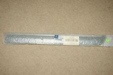 MERCEDES E CLASS W210 REAR LHS CENTRE DOOR TRIM A 2106900962 4339