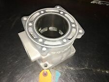 Replated Polaris 700 Cylinder  5131220 XC RMK SKS $100 CORE
