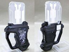 Rare Masked Kamen Rider Ex-Aid Proto BANG BANG SHOOTING Gashat Limited Edition
