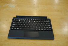 Detachable New KeyboardBLACK for  RCA W101SA23 T1 F9 Cambio 10