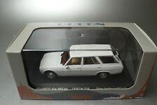Peugeot 504 Break ODEON 025 500 pcs lim.  1:43