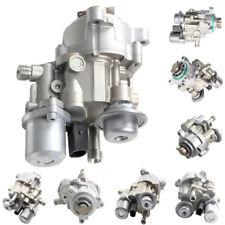 Haute Pression Pompe à Carburant Pour BMW 335i 535i 535i N54 / N55 13517616170