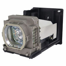 Lamp Housing For Mitsubishi VLT HC5500LP / VLTHC5000LP Projector DLP LCD Bulb