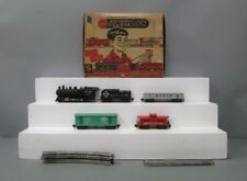 American Flyer 20209 S Gauge Electric Train Set/Box