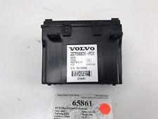 Volvo Vnl VECU ECM body Control Module 20758805-P01 20758805