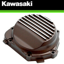 NEW 2001 - 2005 GENUINE KAWASAKI ZRX 1200 PULSING COVER 14091-1331