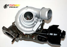 FORD GALAXY/S-MAX/MONDEO 2.0 TDCi 120kW- 163HP 806498 783583 TURBO TURBOCHARGER