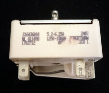 Oven/Range Switch 316436000 Kenmore/whirlpool/Electrolux/Frigidaire etc