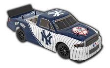 Redcat Racing Major League Baseball New York Yankees Rc Car Toy