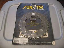 NOS Sunstar Honda Z Sprocket 48T 84-89 XR250 83-84 XR500 85-87 XR600 3-359248