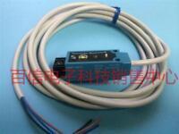 Mountain Wu Yamatake-Honeywell Honeywell FE5F-1MC6 fiber amplifier sensor