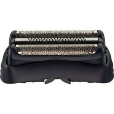 NewFor BRAUN Series 3 Foil & Cutter 32B Cassette 395CC 380 340S-3 370 360 345S-4